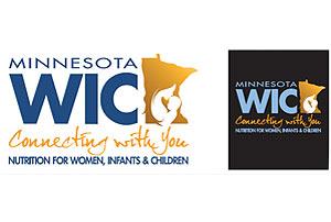 Minnesota WIC Logo