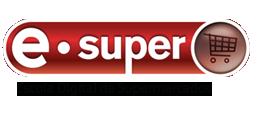 E-Super Logo