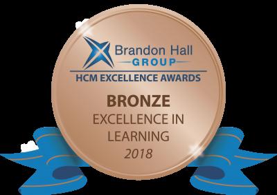 Bronze-Learning-Award-2018