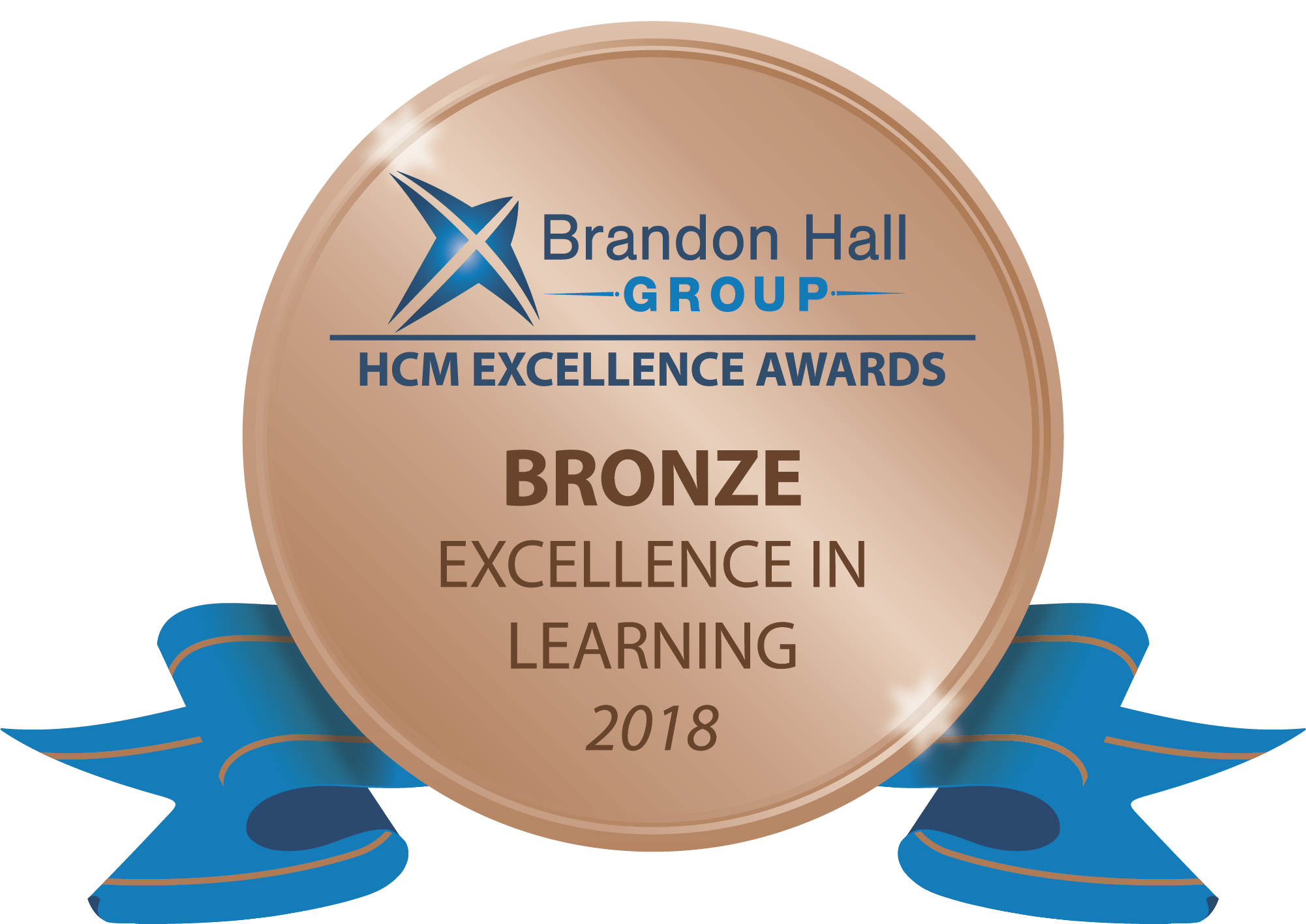Bronze-Learning-Award-2018