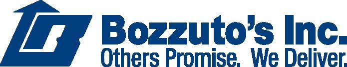 Bozzuto's Inc. Logo