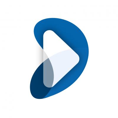 Docebo App Logo