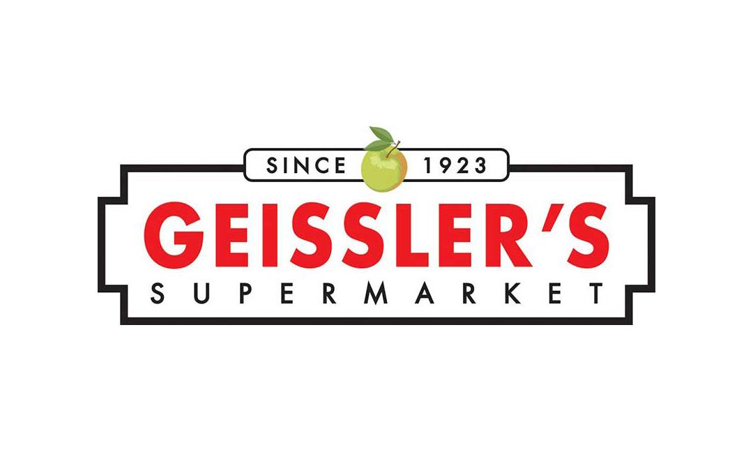 Geissler's Logo
