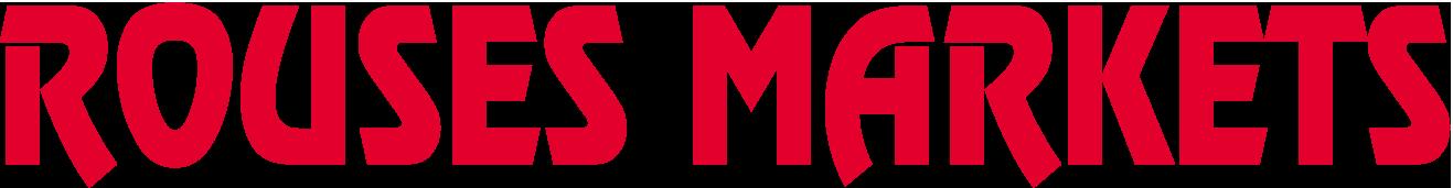 Rouses Market's Logo